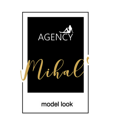 mihal agency